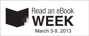 ebookweeklogoweb Read an Ebook Week   My Results